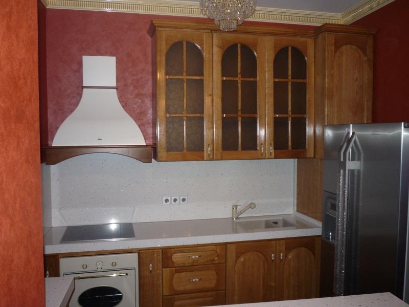 Gabinetes de cocina dise o 1 0 1000 0 piezas for Disenos de gabinetes de cocina