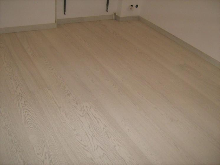 188-mm-Oak-%28european%29-Engineered-Wood-Flooring-from