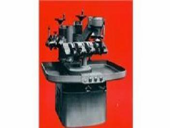 For-sale--Saws-sharpening-machines--