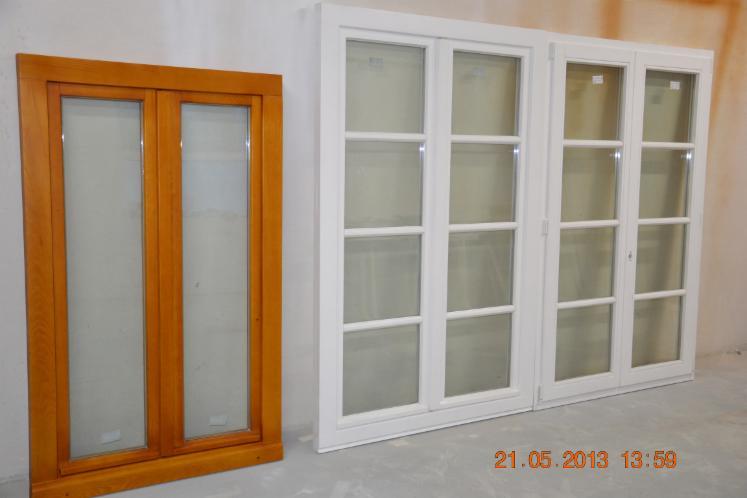 Asian-tropical-species--Windows--Meranti--dark-red-%28Nemesu--Seraya-red%29