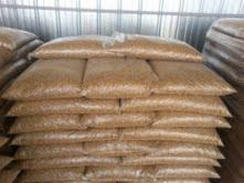 Wholesale-CE-All-species-Wood-Pellets-in