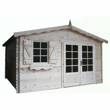 Garden-sheds-for