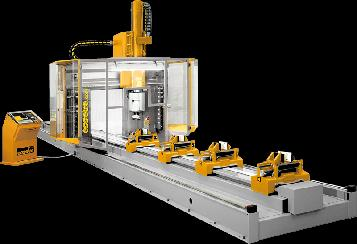 CNC-Machining-Center-Essetre-Techno-PM-%D0%9D%D0%BE%D0%B2%D0%B5