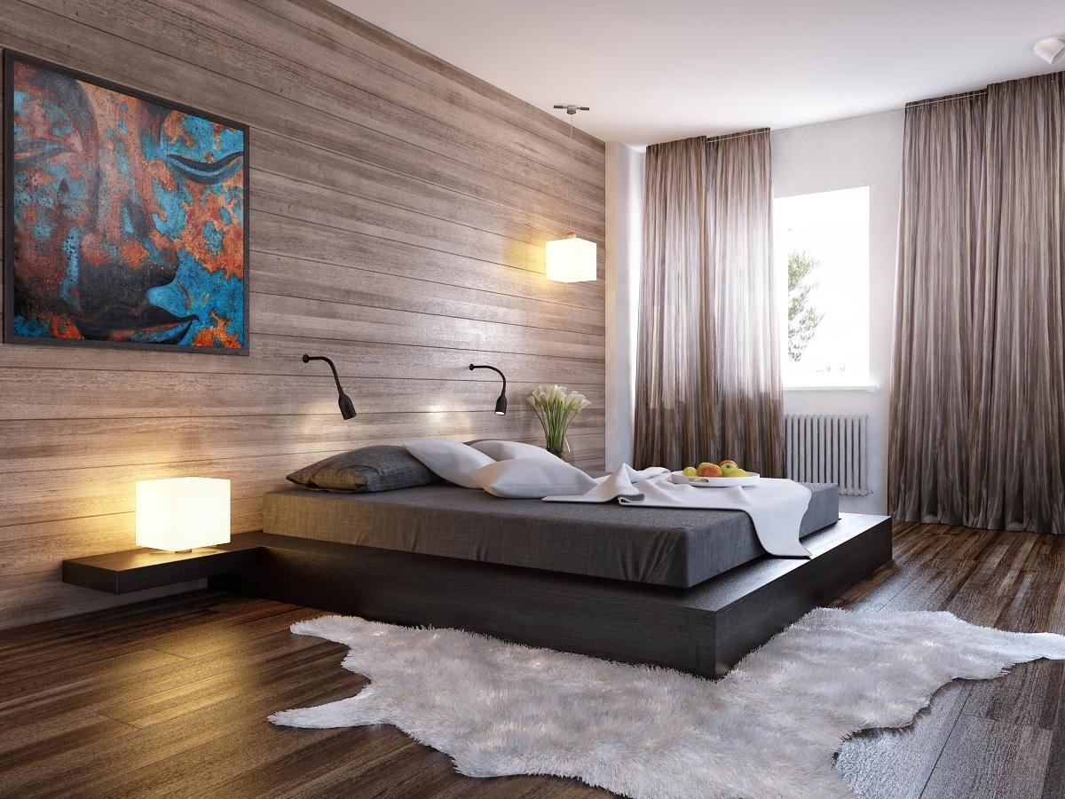 Arredamento camere da letto moderne : arredamento camere da letto ...