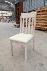 Kitchen Furniture - Sell Dining Chair