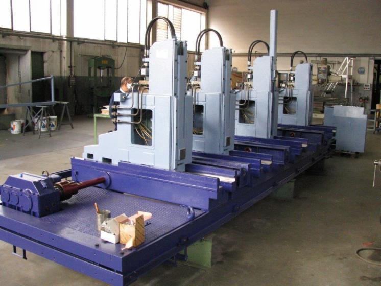 Segatronchi primultini 1600 sib for Opzioni di rivestimenti verticali