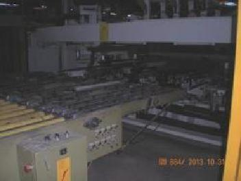 For-sale--Production-line--