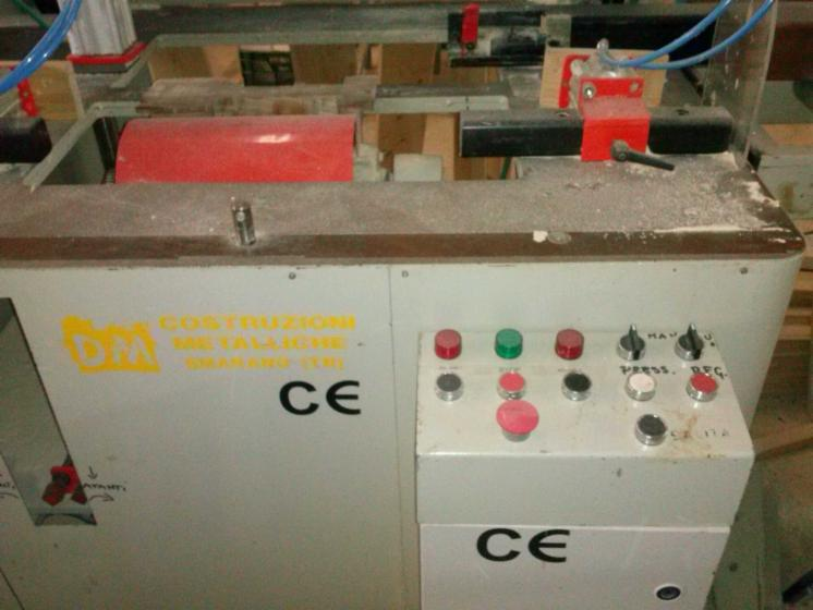 Used-Dovetailing-Machine-For-Sale