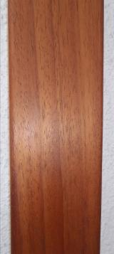 Abachi, Thermo wood, Abachi cladding, sauna bench for sell.