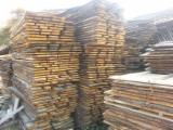 Hardwood  Sawn Timber - Lumber - Planed Timber - Planks (boards) , Oak (European)