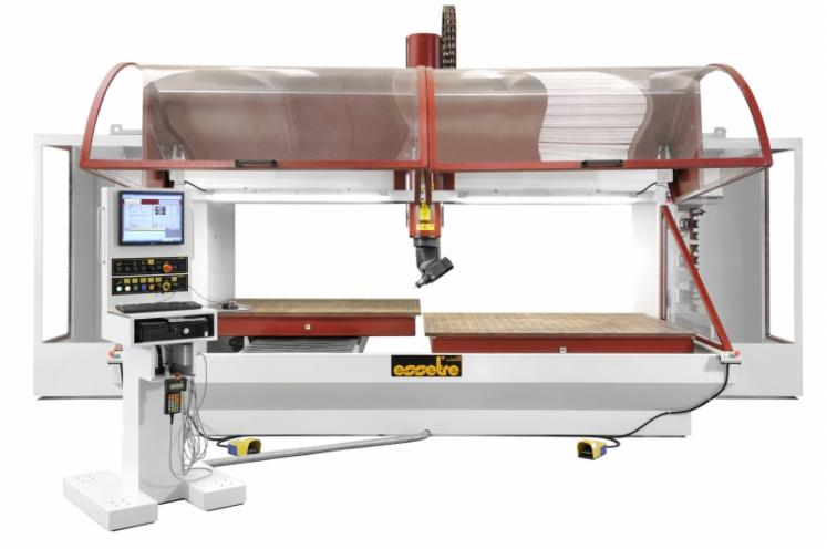 5-axis-gantry-router-for-curved