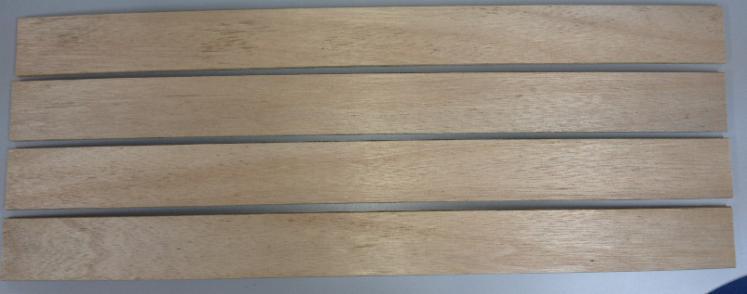 Meranti--LVL-curved-bed-slats--radius-R4000mm--E4E-edges-R100mm