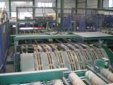 Maszyny do Obróbki Drewna dostawa Stacja Układania Używane 2001 Kallfass w Niemcy