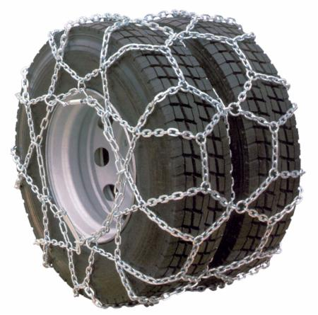 %22RUD%22-skid-chains-%22CORTINA