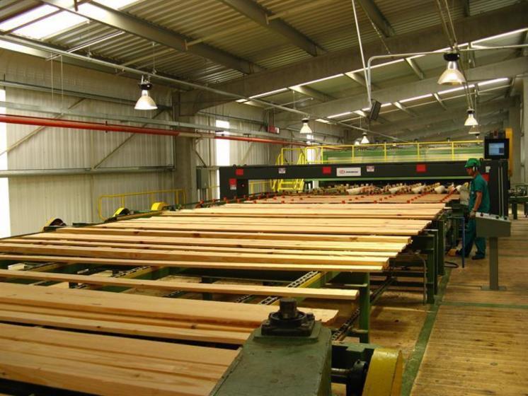 Sawn-Pine-Lumber---KD