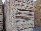 One way pallets timber: 17x98x1200