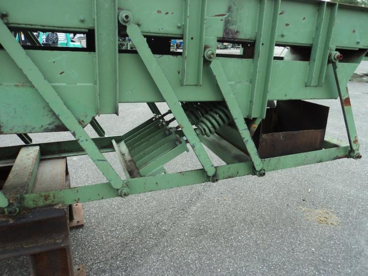 Vecoplan-vibrating-conveyor-%28Stock-Nr-