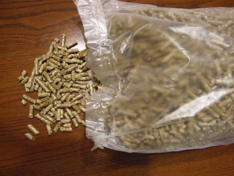PELLETS-6MM-VERY-GOOD-PELLETS-FROM