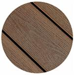 Buy Or Sell  Anti-Slip Decking 2 Sides - Deluxe Decking Series