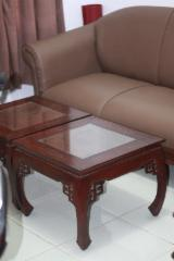 I sell antique furnitures made from teak wood