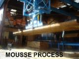 Wood Nailing Machine For Sale France - VACUUM HANDLING MACHINE STACKER DESTACKER