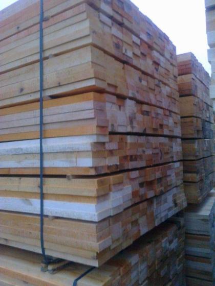 Pallet-Wood