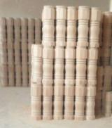 Buy Or Sell  Kitchen Tables Beech Europe - TABLE LEGS