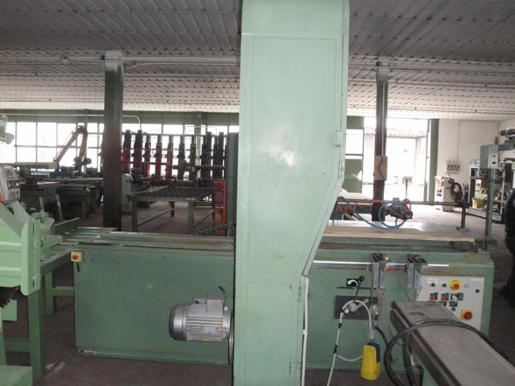 AUTOMATIC-COPYING-BAND-SAW-for-CURVED-PIECES-CUTTING---MZ-UNIDUE