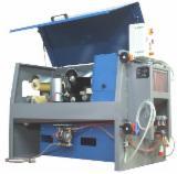 Maszyny Używane Do Obróbki Drewna dostawa Pełna Linia Produkcyjna, impregnatrice, sarmax