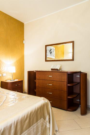 vente en gros ensemble pour chambre coucher italie - Chambre A Coucher Royal Italy