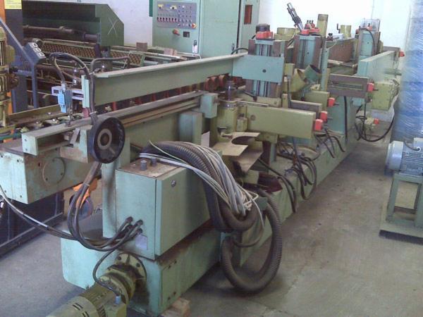 PARQUET-machine---GABBIANI-GSR