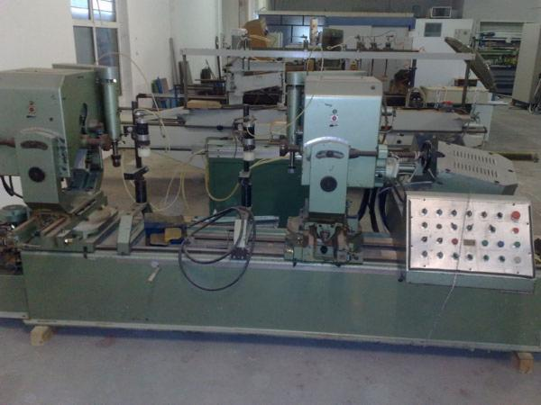 DOUBLE-CUTTING-MILLING-BORING-MACHINE---GREDA