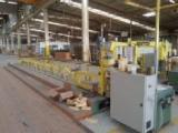 For sale: Production line - BOSTITCH