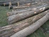 Solid Wood Flooring - We are selling oak, acacia, fir, poplar