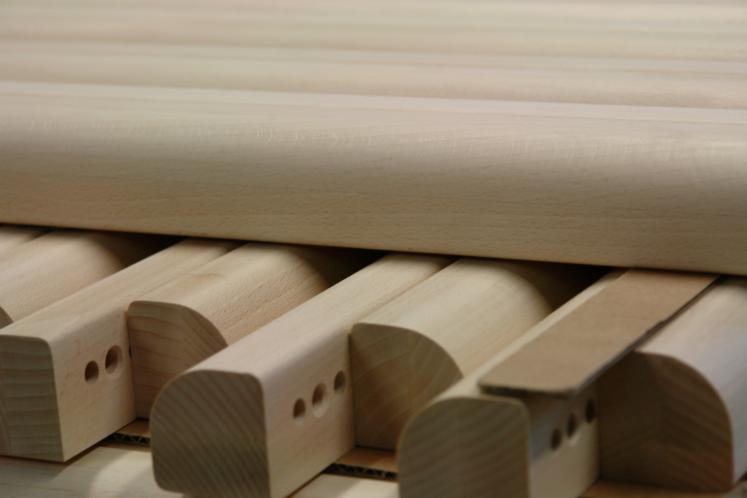 Avrupa-Sert-A%C4%9Fa%C3%A7--Solid-Wood--Kay%C4%B1n-