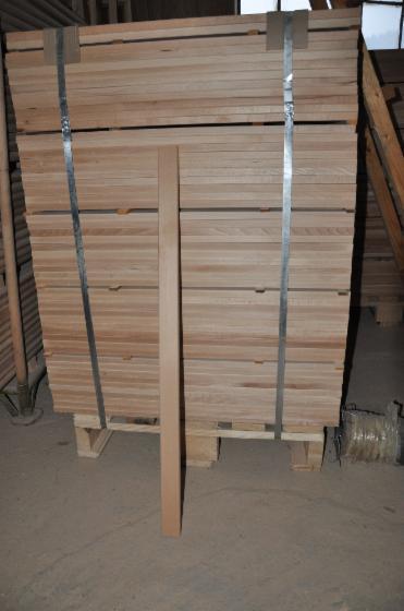 Hardwood-%28Temperate%29