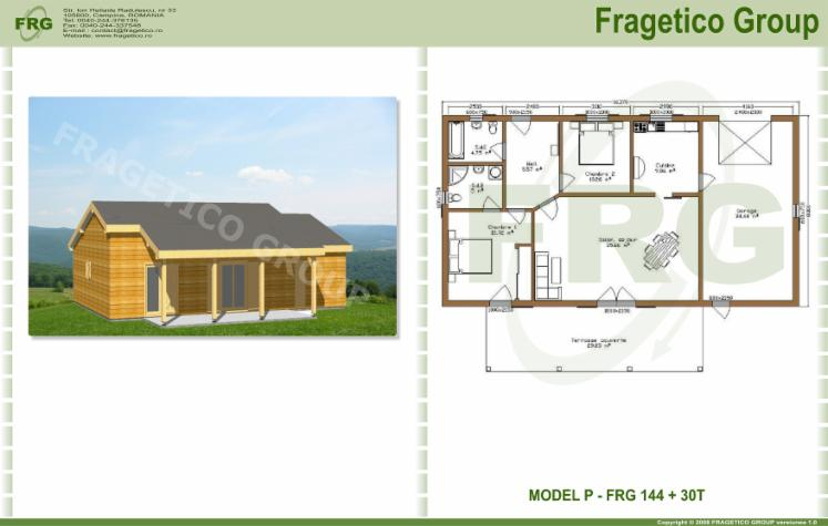 Wooden-Houses-Spruce-%28Picea-Abies%29---Whitewood-174-0-m2-%28sqm%29-from