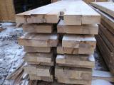 Panouri asamblate (timber Mat)