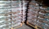 Wholesale  Wood Pellets France - Pellets - Briquets - Charcoal, Wood Pellets, All coniferous