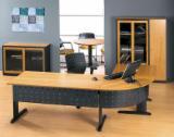 Büromöbel Und Heimbüromöbel Kirsche Europäische Wild- - Bürogarnituren, Zeitgenössisches, 1.0 - 1000.0 20'container