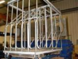 Maszyny do Obróbki Drewna dostawa - For sale: Emballage - sans