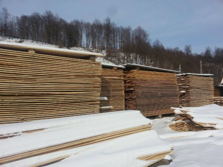 FSC-24-mm-Fresh-Sawn-Fir---Spruce--Planks-%28boards%29-from-Romania