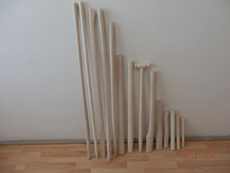 FSC-Wooden-Tools%27