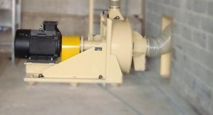 Hammer-mill-75kW-universal-%28sawdust
