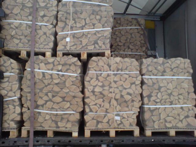 Offer-firewood