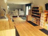 France Parquet - Offering hardwood floor