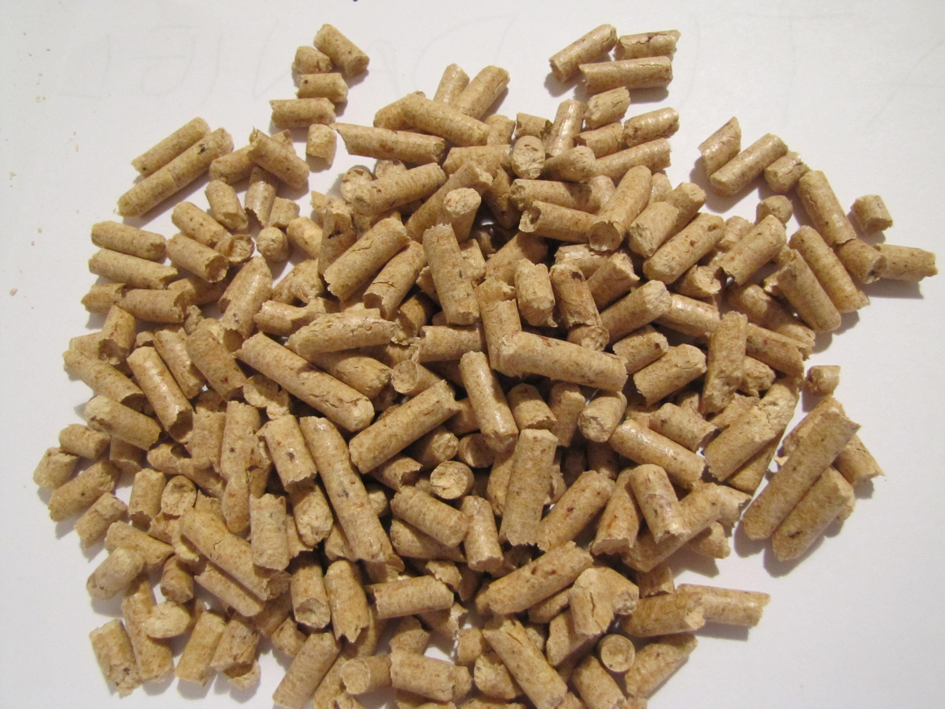 Charcoal Briquettes Wood ~ Charcoal briquettes ukraine