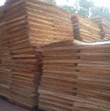 We have ability to supply EUCALYPTUS CORE VENEER from Vietnam