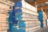 Red Oak Planks (boards) Prime (1st:80% / 2nd:20%) from USA