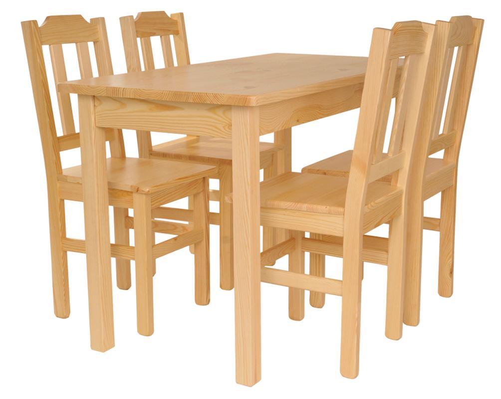 manger chaises pour table de salle manger housses. Black Bedroom Furniture Sets. Home Design Ideas